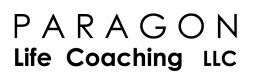 PARAGON Life Coaching